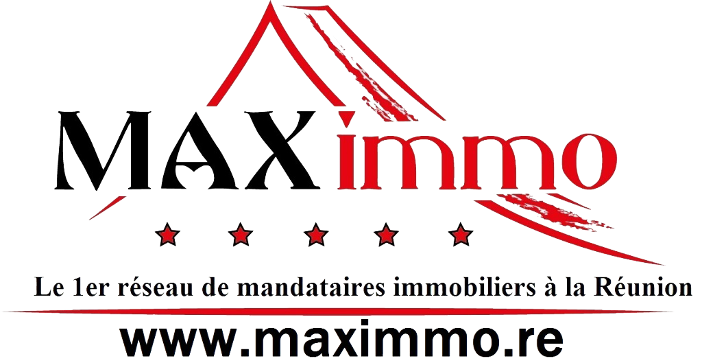 maximmo-entreprendre.re - immobilier reunion 974